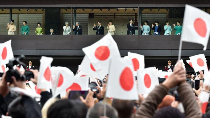 Coronavirus:   le Japon annule l