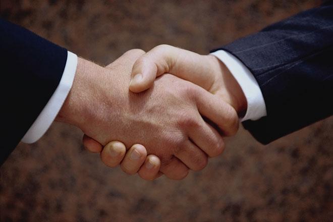 Subsidiary of Azerbaijan Railways starts co-op with Rail Cargo Group Hungary