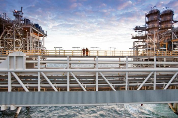 3,2 millions de tonnes de pétrole brut produits en janvier dans le pays