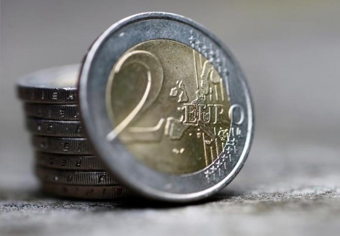 """""""FAZ"""" - Erste Fußball-Bundesliga erstmals mit vier Mrd. Euro Umsatz"""