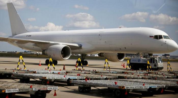 Passagierrekord an deutschen Flughäfen - Aber Wachstum schwächt sich ab