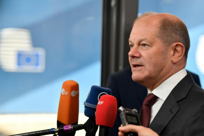 Viel Kritik an Haushaltsvorschlag von EU-Ratspräsident Michel vor Sondergipfel