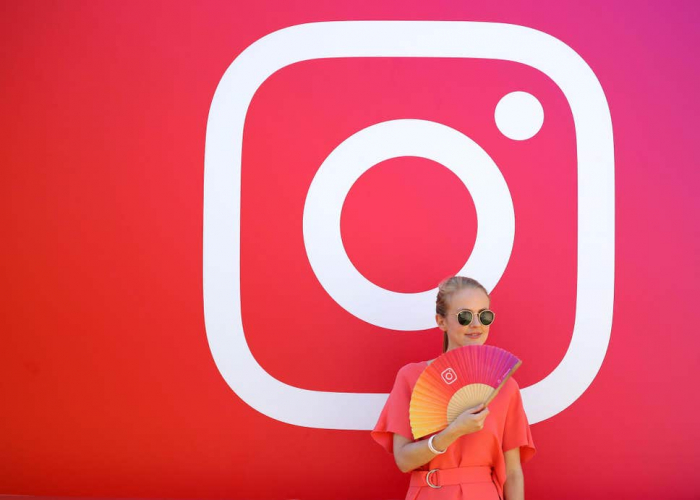 Instagram update could bring back chronological feed