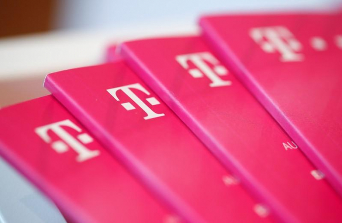 Telekom steigert vor Milliarden-Fusion in den USA den Gewinn