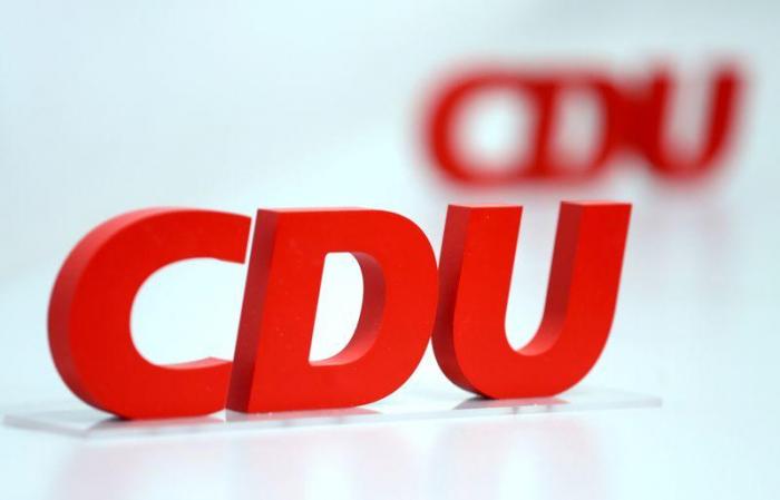 Gespräche zur Lösung der Regierungskrise in Thüringen gehen weiter