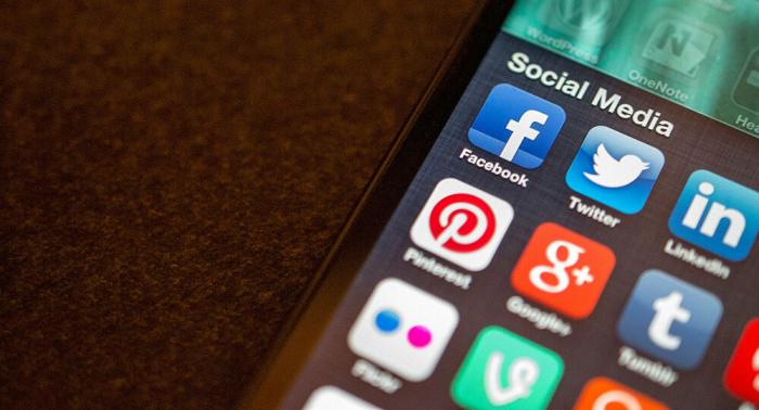 Gesetz gegen Hasskriminalität im Netz kostet jährlich etwa 24 Millionen Euro