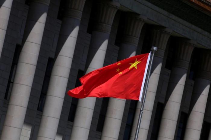 "China entzieht ""Wall Street Journal""-Reportern Arbeitserlaubnis"