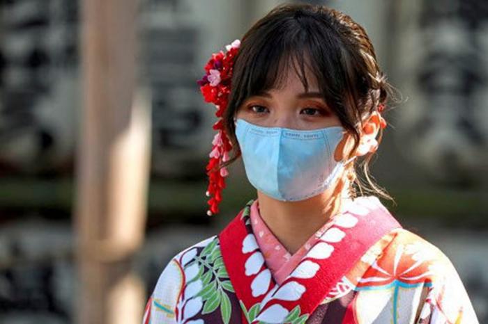 Japan: Coronavirus infiziert die Wirtschaft immer stärker