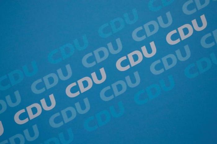 CDU in Thüringen lehnt Ramelow-Vorstoß ab