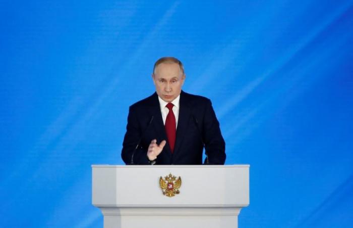 "Russland - Türkei-Offensive in Syrien wäre ""Worst-Case-Szenario"""