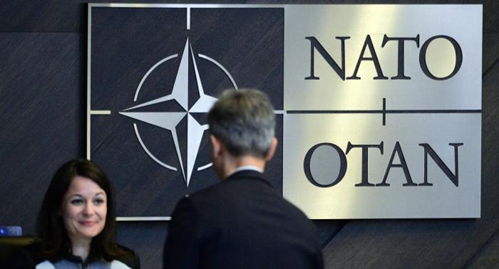 Griechenland verlässt Parlamentarische Versammlung der Nato aus Protest gegen Redeverbot