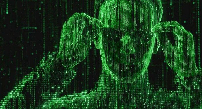 """""""Matrix 4"""":  Gemeinsame Fotos von Neo und Trinity im Netz aufgetaucht"""