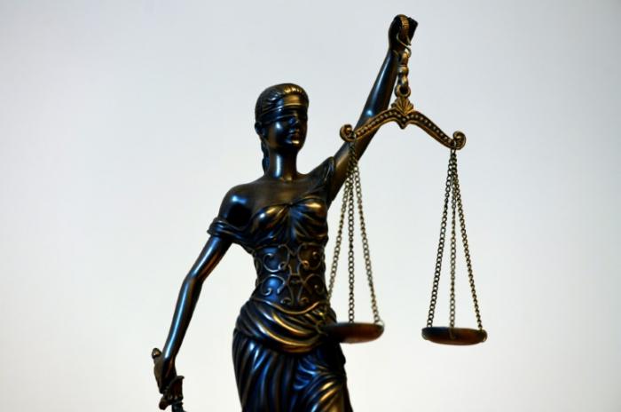 Urteil in Prozess um Diebstahl von Goldmünze aus Berliner Bode-Museum erwartet