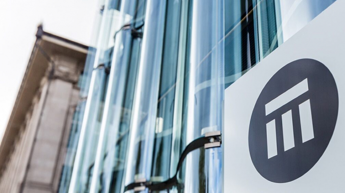 Geldsegen für Swiss-Re-Aktionäre nach Spartenverkauf