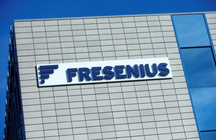 Fresenius will nach Ergebnisflaute wieder zulegen