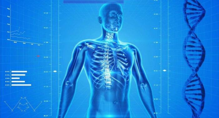 Las infografías pueden salvar tu salud