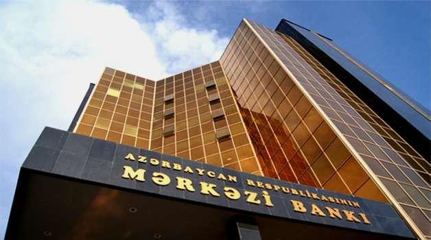 Aserbaidschan liberalisiert das Währungsregime