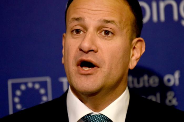 Irlands Regierungschef erklärt nach Wahlniederlage seinen   Rücktritt