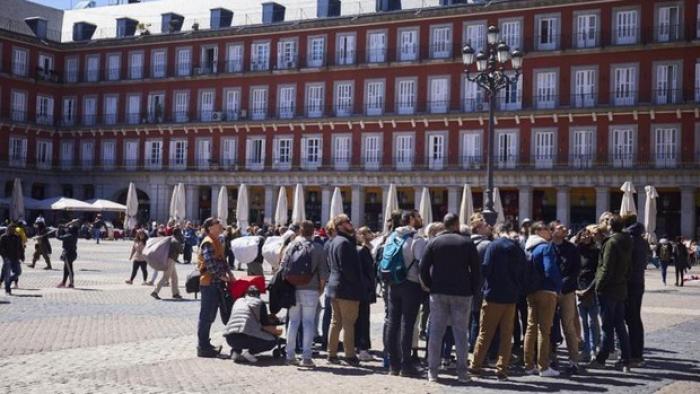 Madrid será la sede de la Organización Mundial del Turismo en otoño