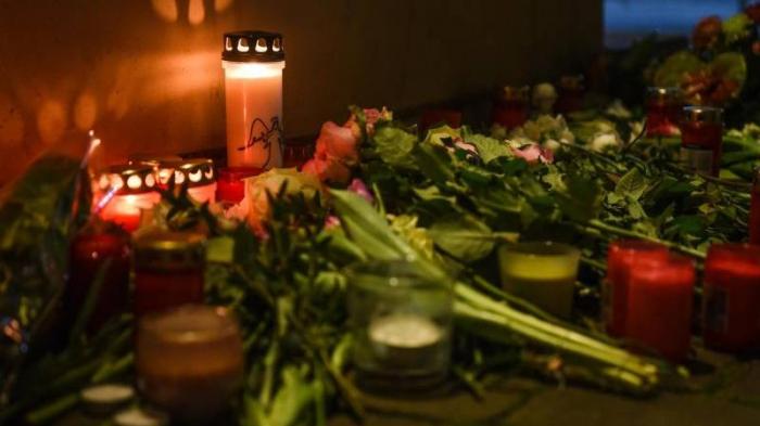 EKD ruft nach Hanau-Anschlag zu gesellschaftlichem Zusammenhalt auf