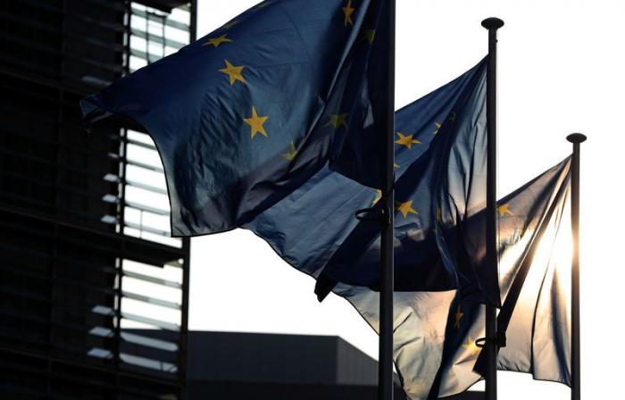"""Wirtschaft der Euro-Zone trotzt Coronavirus - """"Mehr Schwung"""""""