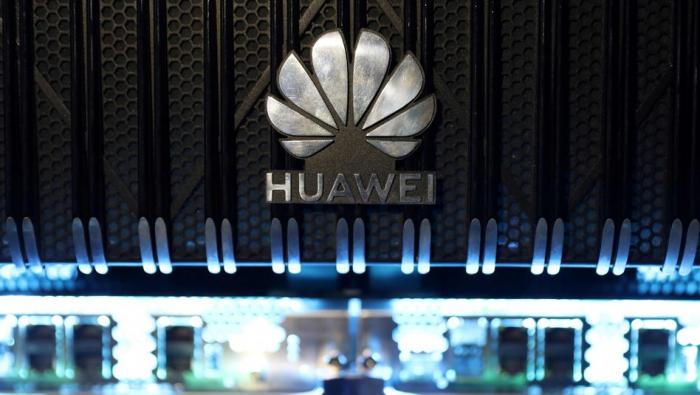 Huawei hat 5G-Verträge mit 47 europäischen Providern