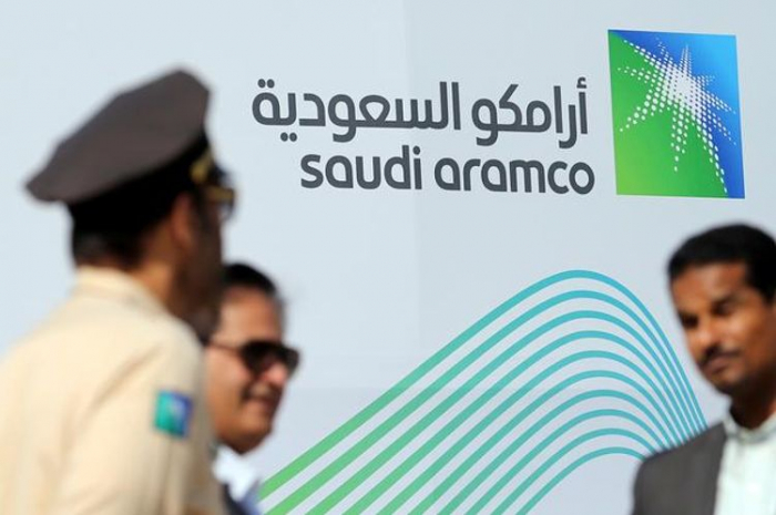 Aramco to win unconditional EU clearance for $69 billion SABIC deal