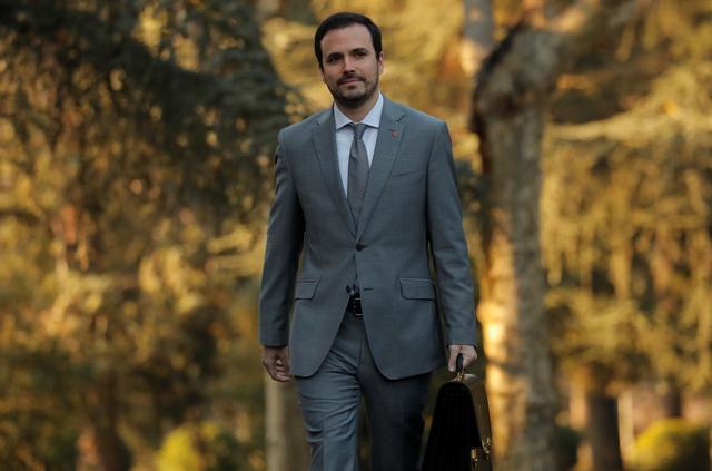 Spain proposes crackdown on gamblingadvertising
