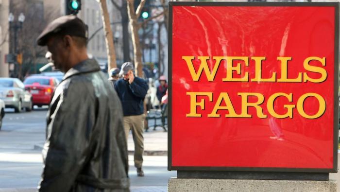 US-Großbank Wells Fargo zahlt Milliardenstrafe