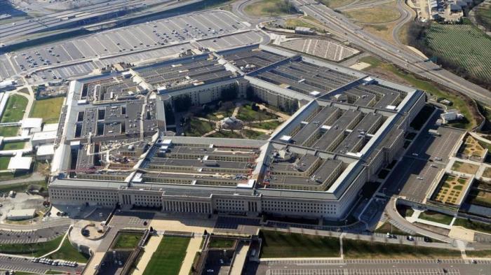 Estados Unidos se prepara para una guerra nuclear con Rusia