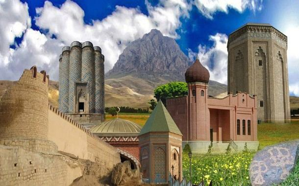 Italy to support protection and promotion of Azerbaijani historical monuments