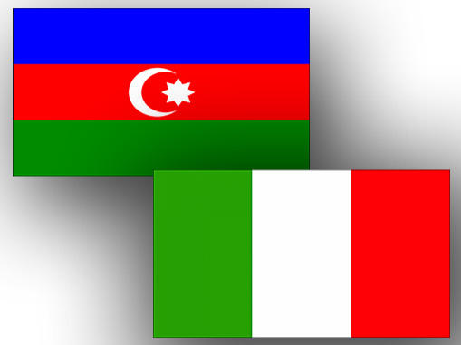 Italy was Azerbaijan's top export market among EU countries in January