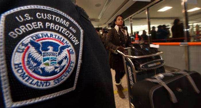 EEUU endurece requisitos para obtención de la Green Card