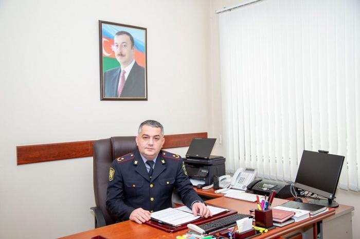 Ruslan Nəsirliyə qarşı qəsd iddiası təsdiqini tapmayıb