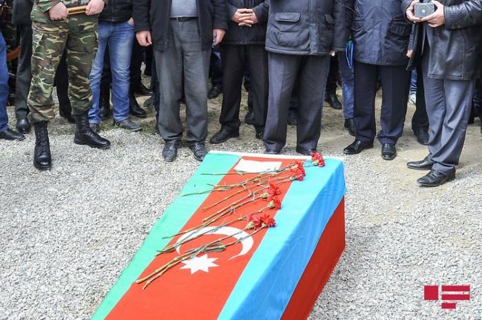 Sabotaje armenio  : muere el guardia fronterizo azerbaiyano