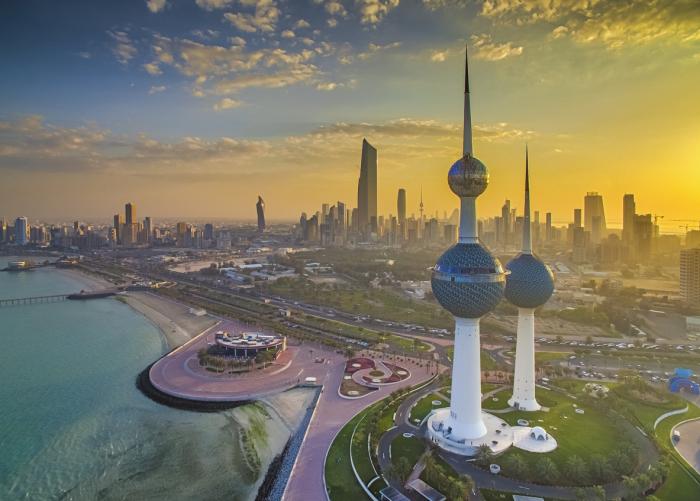 Azerbaiyán advierte a sus ciudadanos que viven en Kuwait