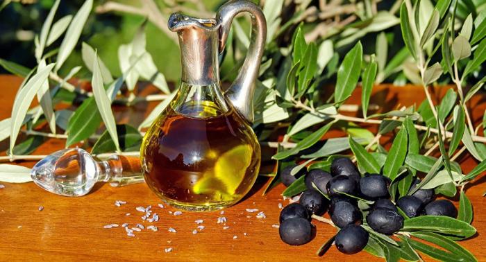 La exportación de aceite de oliva envasado español a EEUU cae un 60% por los aranceles