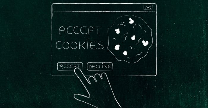 El fin de las 'cookies' protege al usuario pero pone en riesgo a la publicidad digital