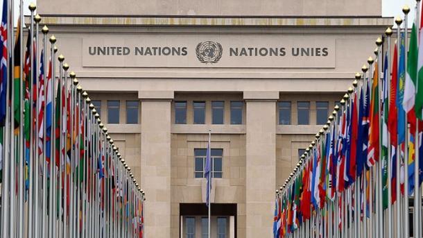 Parlamento libio decide suspender su participación en las conversaciones de la ONU en Ginebra