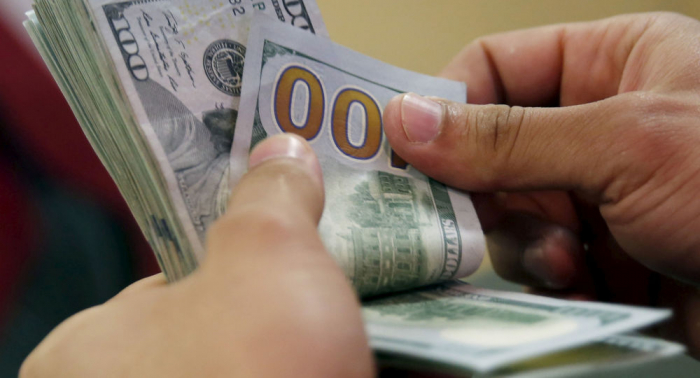 Las personas más ricas del mundo pierden 139.000 millones de dólares en un día