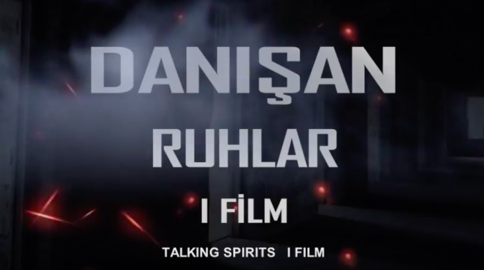 """""""Talking spirits"""": Azerbaijani hostages tortured by Armenians relive the horror of their ordeals-  VIDEO"""