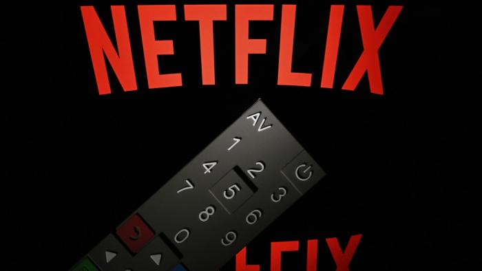 Netflix     introduce una función que permite ver el