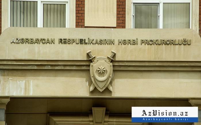 Investigation into criminal case of Armenian ex-presidents Robert Kocharyan, Serzh Sargsyan continues