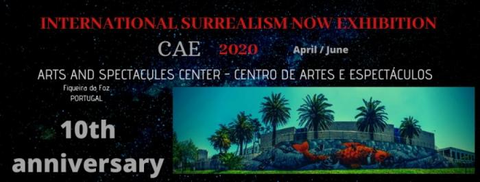 Se exhibirán las obras de la artista azerbaiyana en Portugal