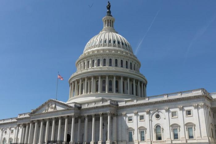 بيان عضوة الكونغرس الامريكي حول خوجالي