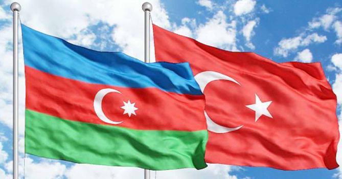 Azerbaijan, Turkey eye to increase trade turnover