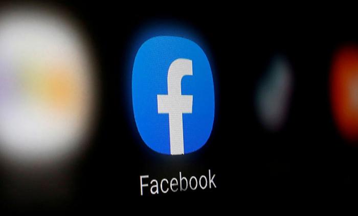 Facebook prohíbe los anuncios de productos que prometen curar el coronavirus