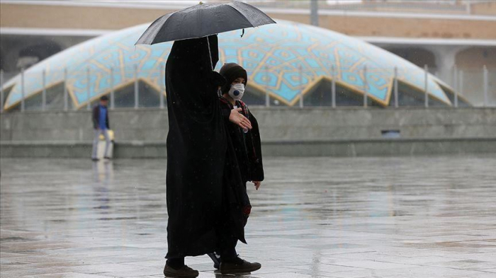 Death toll from coronavirus in Iran hits 43