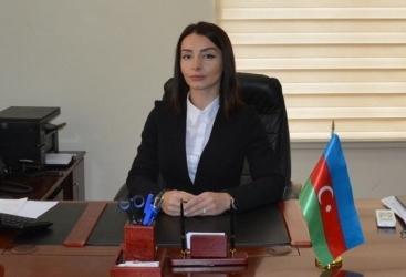 Cancillería:   Toda la responsabilidad de la sangrienta provocación, que contribuye a la escalada de las tensiones, recae en Armenia