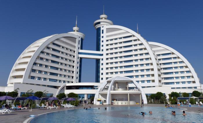 Azerbaijani delegation to attend workshop in Turkmenistan